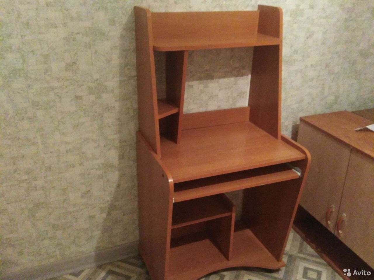 Диван и стол компьютерный  89538041133 купить 3