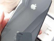 iPhone 8 Plus — Телефоны в Нальчике
