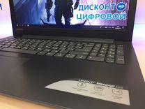 "Lenovo 320/15.6""/FHD/Core i5-8Gen/DDR4/MX150(2Gb)"
