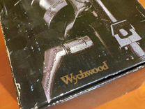 Катушка Wychwood