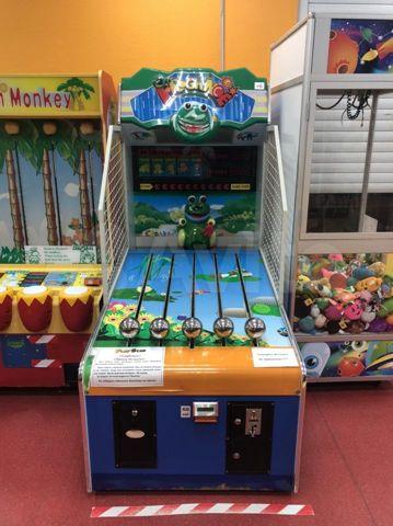 игровые автоматы б у набережные челны