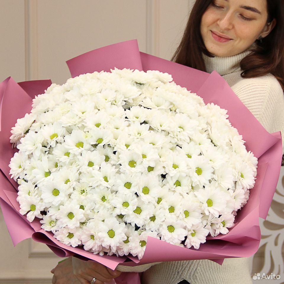 Букеты Самара цветы розы  89377906688 купить 3