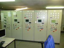 Газовая Тепло-Электростанция 10 мвт