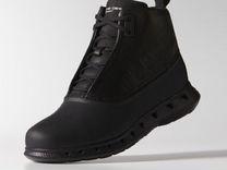 2feab304 adidas porsche design - Купить одежду и обувь в России на Avito