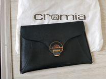 6918e2dfb4ab cromia - Сумки, ремни и кошельки - купить аксессуары для женщин и ...