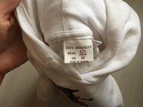 Толстовка Zara 98 размер