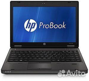 HP ProBook 4530s i3 3 320 в хорошем состоянии  89242094940 купить 1