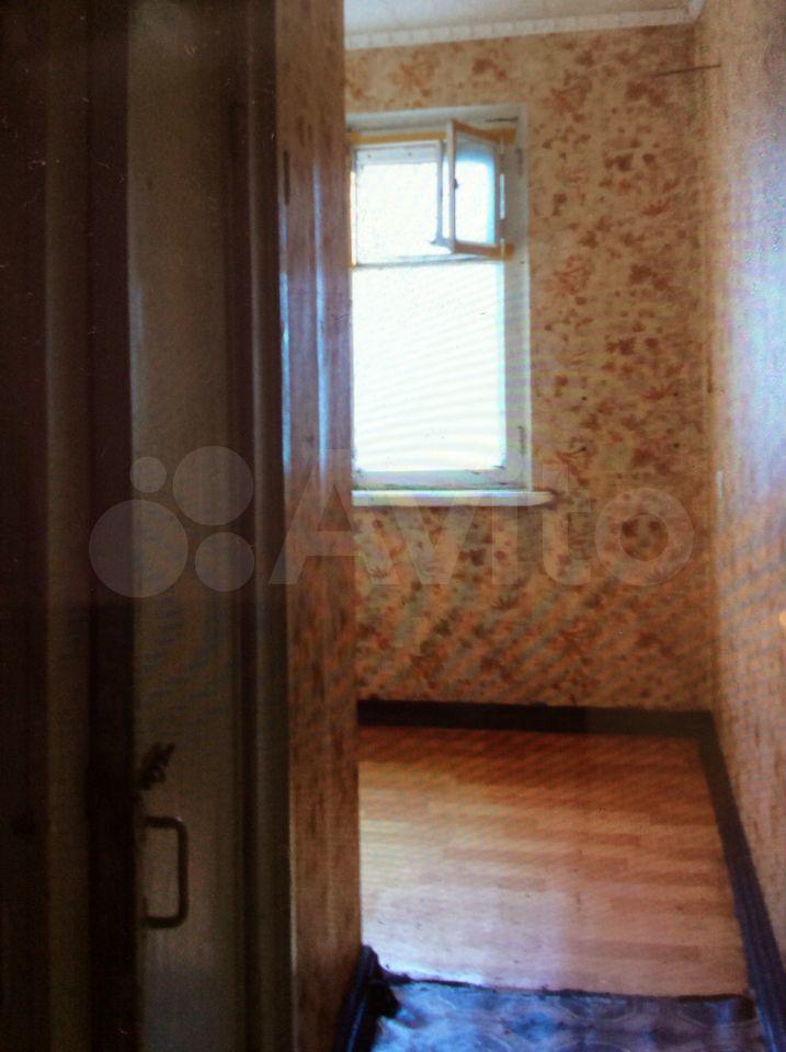 2-к квартира, 45.8 м², 2/5 эт.  89642396322 купить 10