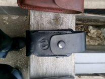 Leatherman Charge Titanium