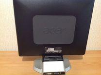 Монитор Acer AL 1951