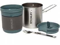 Stanley Mountain Compact Cook Set 0,7л Набор посуд