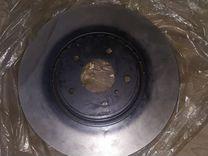 Тормозные диски Nissan Infiniti 40206cl70a