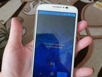 Alcatel one touch — Бытовая электроника в Великовечном