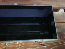 Матрица LP154W01 — Товары для компьютера в Твери