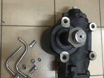 Рулевой редуктор гидравлический гур LS 8 BK