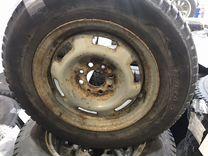 Автошина 175 70 13 Кама ирбис №62