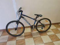 Велосипед Norco Storm 17