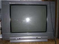Телевизор Panasonic TX-21X3T