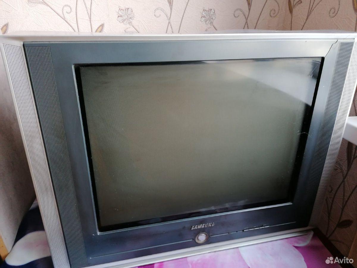 Телевизор  89080625516 купить 1