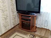 Продам тумбочку под телевизор — Мебель и интерьер в Самаре