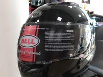 Шлем bell qualifier solid black