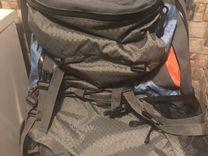 Продам рюкзак походный 90