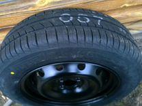 А/шина Pirelli 185/65 R15 92H
