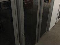 Серверный шкаф TWT 27u опт