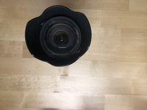 Новый объектив canon ef 24-105 mm f/4L is usm