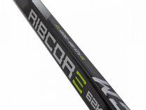 Клюшка хоккейная CCM RibCor 62K JR,Flex 40,50 — Спорт и отдых в Екатеринбурге