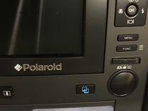 Фотоаппарат моментальной печати Polaroid z340