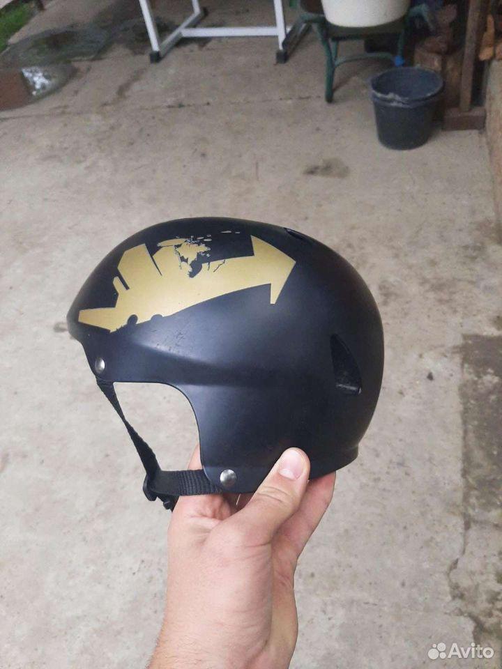 Шлем Bmx  89886207947 купить 1