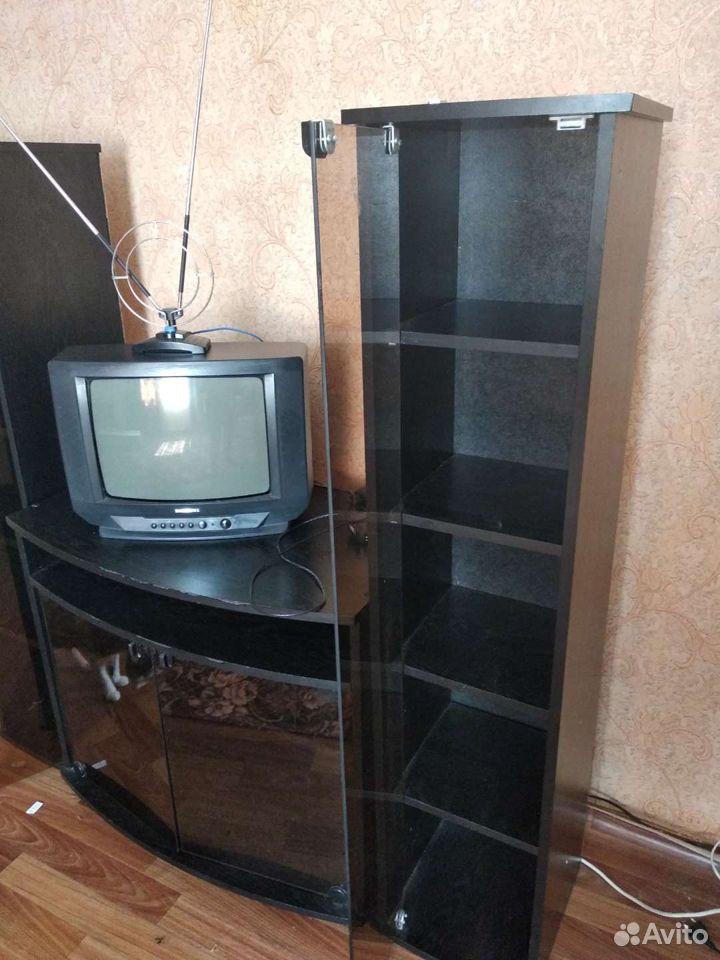 Тумба под телевизор  89125051405 купить 2