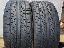 255 45 20 pirelli Scorpion Zero 88U