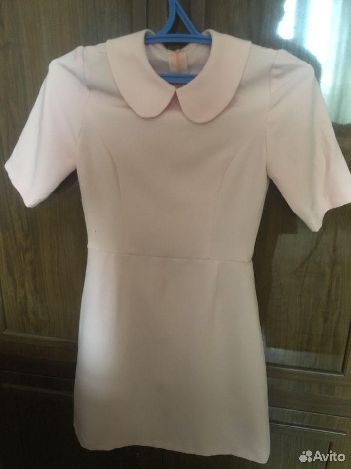 Платье  89520245411 купить 1