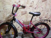 Продам. велосипед Stels