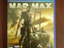 Игры для Sony PlayStation 4