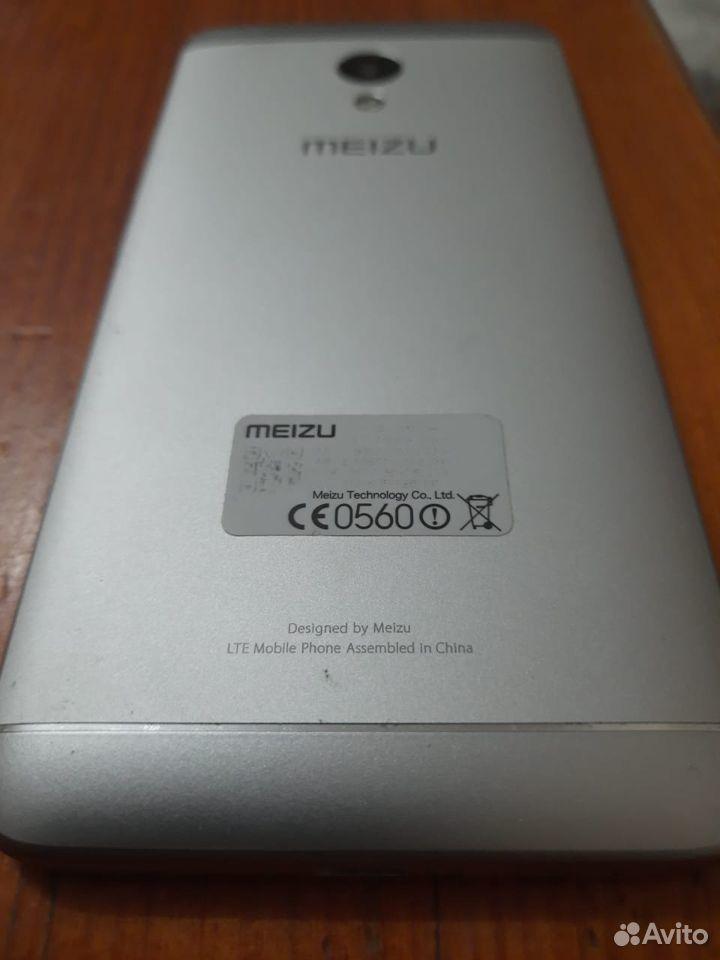 Телефон Meizu  89110733744 купить 2