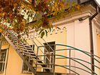 2 этажное здание в центре Твери