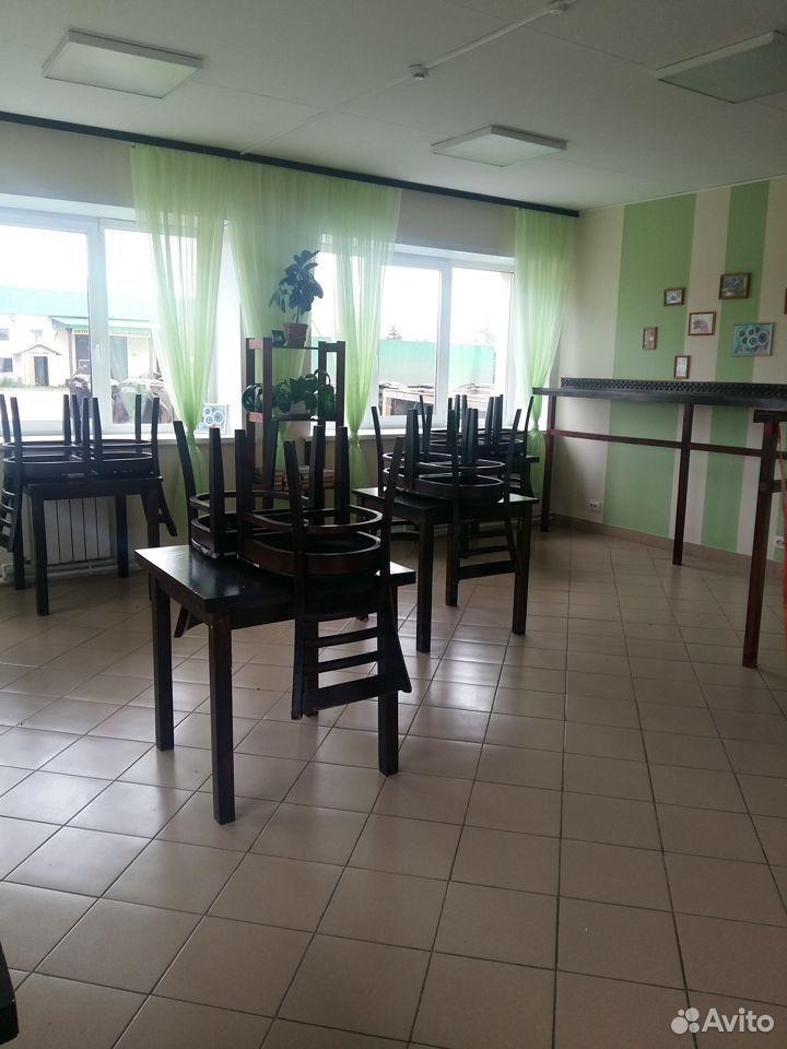 Кафе пиццерия  89037227408 купить 2