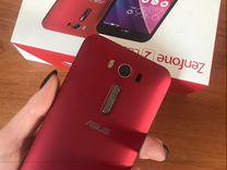 Продам Asus Zenfone 2 Laser