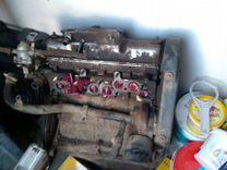 Двигатель 2108 карбюратор