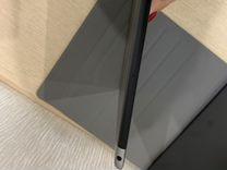 iPad Air Cellular 32 Gb Space Gray