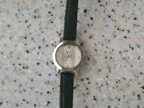 Часы саsio