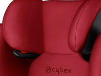 Автомобильное кресло Cybex