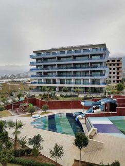 Авито за рубежом недвижимость турция типология объектов недвижимости за рубежом