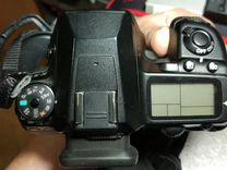 Pentax K-5 KIT