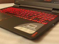 Игровой Lenovo Legion i5-7300 GTX 1050 8GB 1TB