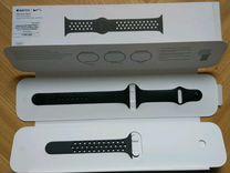 Ремешок Apple Watch Nike 42mm