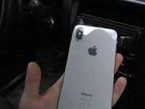 iPhone X 64Gb — Телефоны в Нальчике